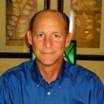 Tom Hirsch Managing Principal, IBP Associates, LLC.